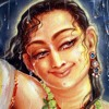Jaya Jaya Nityananda Raya Nitaisevika Dasi Nitai2342