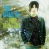 Paul Bertolino - Fall For It
