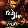 Fauji Jeep - Veet Baljit