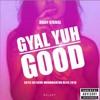 Download Busy Signal - Gyal Yuh Good (Skyle Da'Silva Moombahton Refix) #MassivFlo Mp3