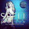 Noelia feat Timbaland ( Spell )