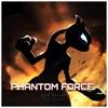 Download Phantom Force (Prod. Twitchez2k) Mp3