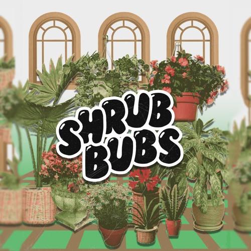 SHRUB BUBS SOUNDTRACK
