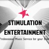 Beautiful Wedding Classics & Love Songs - Stimulation Entertainment Ltd