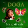 Eugen Doga. Maria, Mirabela