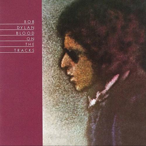 Bi - Weekly Unoriginal - Episode 10 - Tangled Up In Blue By Bob Dylan