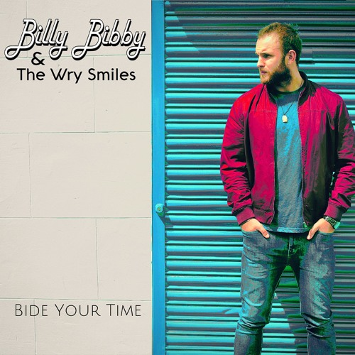 Bide Your Time EP