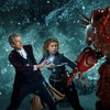 Review | The Husbands Of River Song ****