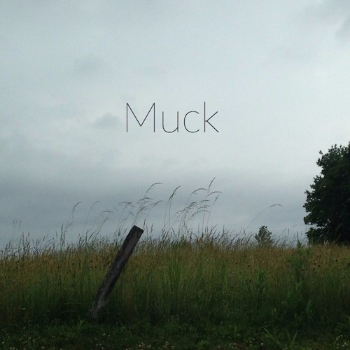 The Muck Podcast, Chapters 1 - 5