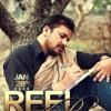 Cheen Meen - Veet Baljit