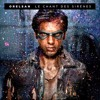 Download Orelsan - La Terre Est Ronde Mp3