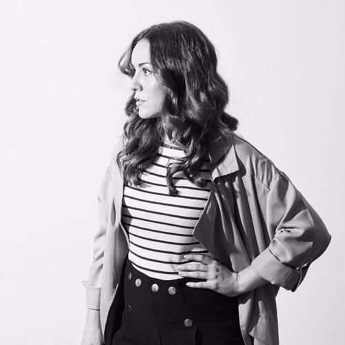 Claudia Molina - Un Cambio En Mi
