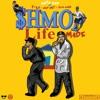 Shmoplife Made (Remix) Ft. P-Lo, Jay Ant, Kool John (prod. DeeOnDaBeat)