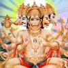 Hanuman Mp3