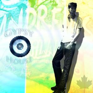 Andreias & Fizo Faouez - Bailalo (Joey C@N0D3Z0 Remix) להורדה