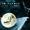 In Flames - The Quiet Place (Teaser/Cover)