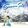 Sanam_Re_(Title_Song)_lyrics_-Mithoon__Arijit_Singh.mp3