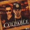 Anuel AA Ft. Mike Duran – Culpable