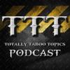 TTT Intro Music PANTERA
