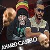 Download Don Ricko Feat. Ahmed Castello ( خليك فى حالك ) Mp3