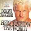 WWE: Here To Show The World [iTunes Release] by. Downstait - Dolph Ziggler's CURRENT Theme Song