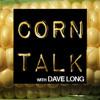 Corn Talk - Special Edition: Anoka Kicks Arts
