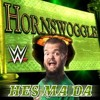 "WWE: ""Hes Ma Da"" [iTunes Release] by. Jim Johnston - Hornswoggle's CURRENT Theme Song"