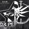 Vs. Dj Bazzy - NRG VIBE Presents Partyraiser Dr. Peacock Wars Industry - Dj Contest 2016