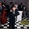 Here - Postmodern Jukebox Peggy Lee - Style Alessia Cara Cover Ft. Aubrey Logan