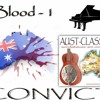 CONVICT-blood 1