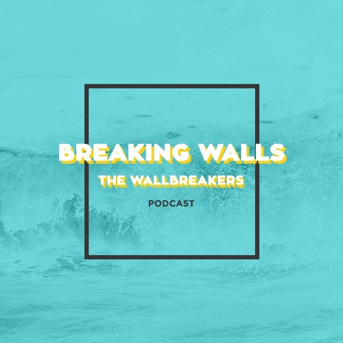 BW - EP34: Vulnerability—2016 State Of The Union