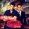Bajito - Jean Carlos Canela ft Tito El Patron - Version Raily