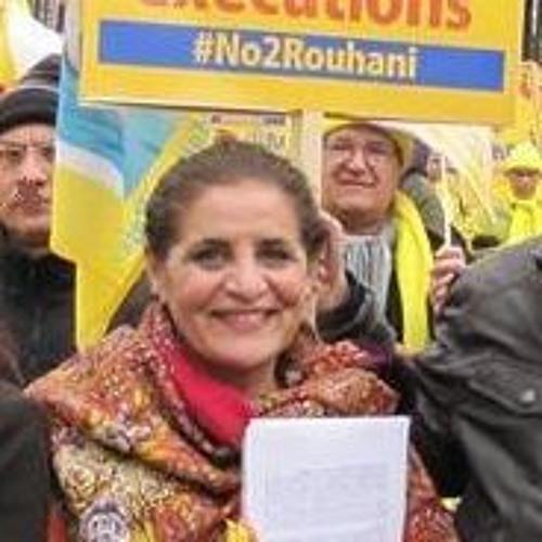 """تظاهرات """"نه به روحانی"""" و دستاوردهای سیاسی - اقتصادی سفر روحانی به اروپا!"""