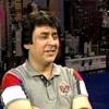 Khalid Baig (Cover) Jab Bhi Ye Dil Udaas Hota Hai