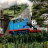 Thomas And Friends • A Selection Of CGI Themes XVI