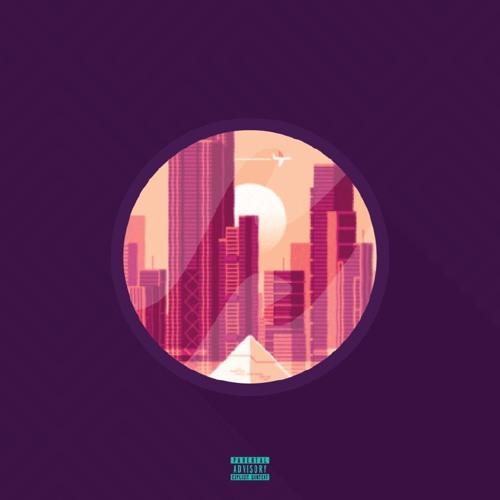 DopeByAccident – Sense City