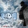 Radio Music Raptape Mixed By Straight Sound