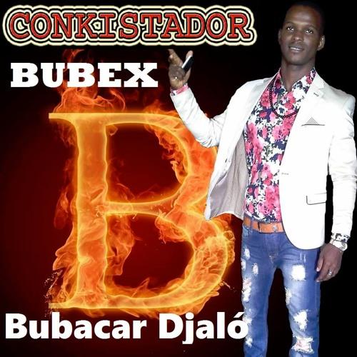 "Bubex - ""Ke Kuno Yara"" feat. Espigado DLM - Gumbe.com"