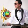 Raulin Rodriguez - Mi Hermoso Cañahuate(En Vivo)