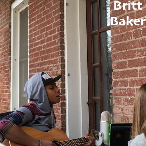 Shout Out with Hannah Bonner & Britt Baker