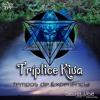 06- Tríplice Kiva - Experiência Tribal