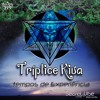 01- Tríplice Kiva - O Raciocinio Popular