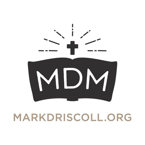 A Special Update from Pastor Mark and Grace Driscoll