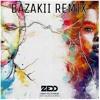Zedd & Selena Gomez - I Want YouTo Know (Bazakii Tropical House Remix)