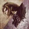 (Wii) Twilight Princess - Lake Hylia