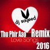 Awarapan - Toh Phir Aao(Dj SAYEED remix) 2016 DEMO