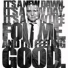 Feeling Good - Michael Buble