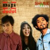 BiJi ft. Dwi - Heaven (sastromoeni cover)