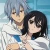 Strike The Blood Op 2 Full.mp3