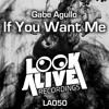 Gabe Agullo - Follow Me (Original Mix)